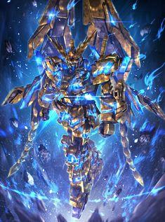1164 Best Gundam Wallpapers Images In 2019 Gundam