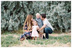 Provo Family Photos | Brooke Bakken | Utah Family Photographer