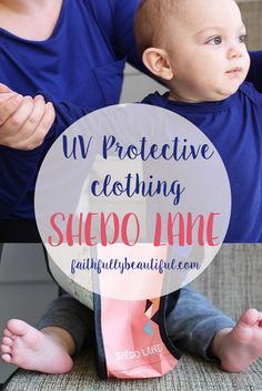 UV Protective Cothing, UV Clothes, Shedo Lane, Bamboo Clothing, Swim Zip, Recycling, Clothes for the whole family, athleisure clothing