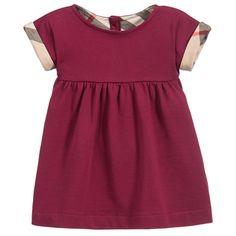 Die 477 besten Bilder von Nähen Mädchen   Sewing for kids, Kid ... da6e15bd11