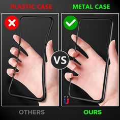 Iphone Double-sided Glass Magnetic King Mobile Phone Cases (Order Toda – Deals-o-saur Iphone 8 Plus, Iphone 7, Coque Iphone, Iphone Cases, T Mobile Phones, Mobile Phone Cases, Phone Covers, Spy Technology, Energy Technology