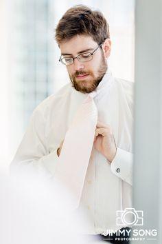 #jimmysongphotography #wedding #groomsmen #bridesmaid #suit #dress #ceremony #arizona