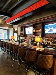 Crosby's Kitchen - New favorite brunch spot