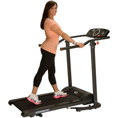 Exerpeutic 440XL Super Heavy Duty Walking Treadmill with Wide Belt Price
