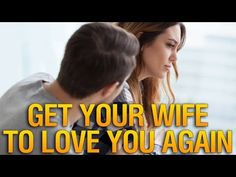 Spell to Get My Wife Back Real Magic Spells, Real Love Spells, Love Again, That's Love, Love Her, Get Her Back, Want You Back, Love Binding Spell, Get Over Your Ex