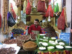 Fez Maroc ; Fes Morocco