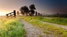 Landschapsfotografie: 7 simpele tips