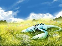 Lugia will always be one of my favourite legendary pokemon