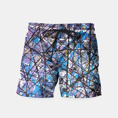 "Toni F.H Brand ""Alchemy Colors#A24""  #short #swimshort #swimshorts #shorts #fashionformen #shoppingonline #shopping #fashion #clothes #tiendaonline #tienda #bañadorhombre #bañador #bañadores #compras #moda #comprar #modahombre #ropa"