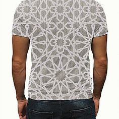Men's t shirts online shopping