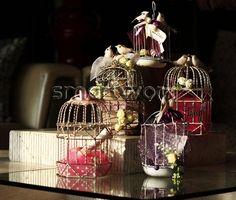 Wedding Gift Ideas Mumbai : ... Work Design Info & Review Packaging & Gifts in Mumbai Wedmegood