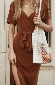 wrap velvet dresses