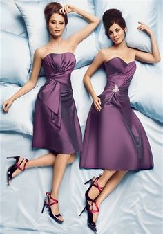 1000 Images About Matron Of Honor Dress On Pinterest