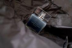 Parfums de Printemps 2020 - Mon Petit Quelque Chose Beautiful Perfume, Perfume Bottles, Narciso Rodriguez, Quelque Chose, Ebay, Orange Blossom, Flasks, Eau De Toilette, Switzerland