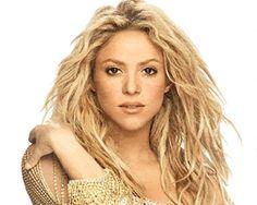 Sous le signe du Verseau - Shakira