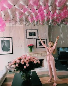 Helium balloons price in bangalore dating