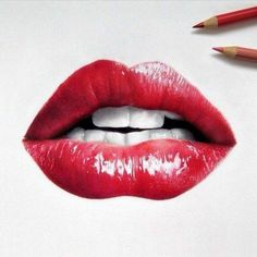 BESO Realistic Paintings, Realistic Drawings, Colorful Drawings, Amazing Drawings, Beautiful Drawings, Pencil Art Drawings, Art Sketches, Stella Art, Pop Art Wallpaper