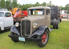 Steyr, Jeep, Antique Cars, Buildings, Cool Stuff, Retro, Antiques, Vehicles, Dashboards