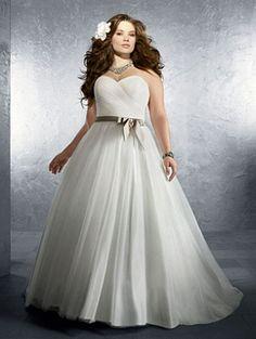 Wedding Dresses Dress Plus Size Super Wedding