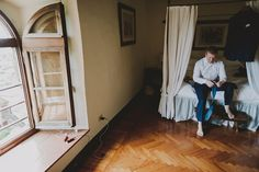 Wedding Photographer in Italy_0043