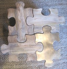 Gestalt- pieces of information are used to create meaningful wholes