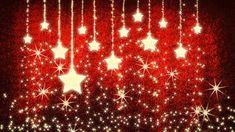 Ano novo é tempo de paz, alegria, amor, celebração e felicidade. Que esse novo ciclo que se inicia venha com tudo isso e muito mais para todos!