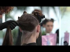 Ombré Tropical - Passo a passo look Sunset - YouTube
