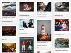 10 Ways to Use Pinterest in the Classroom pinned from teachbytes Modern Classroom, Art Classroom, Technology Tools, Educational Technology, Arts Ed, Student Engagement, Higher Education, Psychology, Social Media