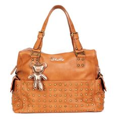 The Baby Closet Online Boutique - Shop for Il Tutto Baby Bags