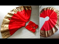 Lahnga choli for kids with broad border making Chaniya Choli For Kids, Lehanga For Kids, Kids Lehenga Choli, Girls Frock Design, Kids Frocks Design, Frocks For Girls, Dresses Kids Girl, Cute Little Girls Outfits, Kids Outfits