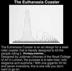Actually yeah, I do wanna go on it, how much? Credit tagged HOTLINES: UK suicide: +44(0)8457909090 Australia Suicide: 131114 Germany Suicide: 08001110111 China Suicide: 08008101117 New Zealand Suicide: 0800543345 USA HOTLINES: Suicide: 1800-273-8255 LGBT+: 1866-488-7386 Addiction: 800-910-3734 Sexual Assault: 877-995-5247 Bullying: 1-800-420-1479 Poison Control: 1-800-222-1222 Grief: 1-650-321-3438 Runaway: 1-800-843-5200 Depression: 1-630-482-9696 Abuse: 1-800-799-7233 Eating Disorder…