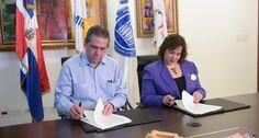 Ministerio de Turismo promoverá las artesanías dominicanas