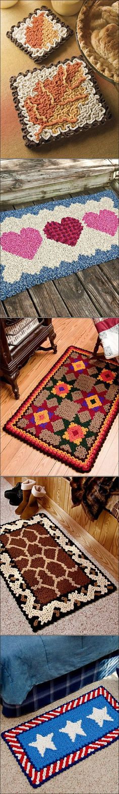 Vyazanie.Pledy, stoles, shawls | Entries in category Vyazanie.Pledy, stoles, shawls | blog Elefeni