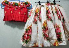 Long Frocks For Girls, Little Girl Pageant Dresses, Kids Indian Wear, Kids Ethnic Wear, Baby Boy Dress, Baby Girl Dresses, Mommy Daughter Dresses, Kids Dress Collection, Kids Blouse Designs