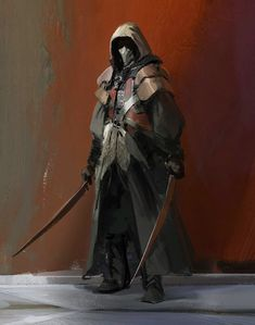 John_Park_Warriors_and_Assassins_Concept_Art_Illustration_07