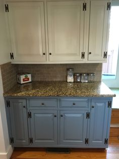 Lowes Kitchen Clics Cabinets Opendoor