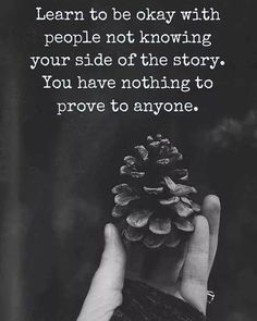 Sayings , things to think about Quotable Quotes, Wisdom Quotes, True Quotes, Great Quotes, Words Quotes, Quotes To Live By, Sayings, Inspirational Quotes On Success, Quotes Quotes