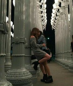 ''Lesbian'' pictures ❅ - ❅ - Wattpad Read ❅ Aclaración from the story ❅; ''Lesbian'' pictures ❅ by dysnomia_hun (-ˏˋˎ ❝ kilian ❞ ˊ-) with reads. Cute Lesbian Couples, Lesbian Love, Cute Couples Goals, Lesbian Pride, Lesbian Wedding, Gay Aesthetic, Couple Aesthetic, Couples Lesbiens Mignons, Winter Poster
