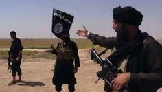 IRAQ: DONNA CRISTIANA UCCISA DALL'ISIS PER NON AVER RINNEGATO LA SUA FEDE IN CRISTO
