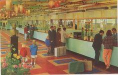 Best Memories, Childhood Memories, Butlins Holidays, Seaside Holidays, Badge Creator, Martin Parr, Vintage Postcards, Nostalgia, Retro
