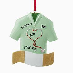 Kurt Adler Nurses Are Caring Christmas Ornament For Perso... https://www.amazon.com/dp/B01IAZ9H32/ref=cm_sw_r_pi_dp_x_kvYtybKKFNP1K
