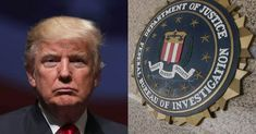 Judicial Watch Chief Investigator: FBI Is Threatening the President of the United States - Grave Threat on Constitution (VIDEO)