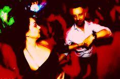 Lunedì ore 18.30 e venerdì ore 20.00. La salsa è il ballo di coppia danzato sulle note dell'omonimo genere musicale, ed ha movimenti e regole codificate. Esistono varie scuole, stili e tecniche diverse; tuttavia le principali sono la #salsa cubana, la salsa venezuelana e la salsa portoricana. Uno degli elementi chiave di questo ballo è la pausa (chiamata anche battuta, sospensione o stop) sul quarto tempo del ritmo. http://www.spazioaries.it/Upload/Modules/News_Article.php?ID=148