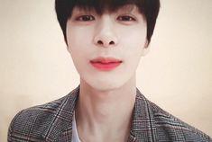 채형원 몬스타엑스 Chae HyungWon MonstaX Hyungwon, Monsta X