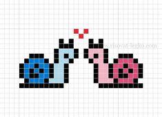 Stitch Fiddle is an online cro Tiny Cross Stitch, Cross Stitch Cards, Cross Stitch Designs, Cross Stitching, Cross Stitch Embroidery, Cross Stitch Patterns, Minecraft Pattern, Pixel Pattern, Minecraft Pixel Art