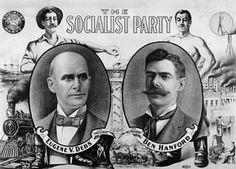 61 Socialism Ideas In 2021 Socialism Democratic Socialism Socialist Party
