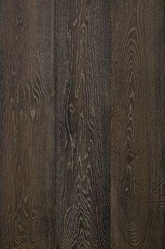 Wooden Floor London / / Beaulieu Grey