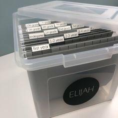 Memory Box DIY Kit - DIY KIT (No Box)