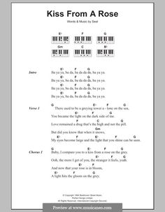 Learn To Play Piano - A Complete Beginners Guide.Intro: 7 Steps to Learn How to Play Piano. Acoustic Guitar Chords, Ukulele Chords, Guitar Songs, Guitar Art, Sheet Music With Letters, Piano Sheet Music, Music Sheets, Piano Lessons For Beginners, Lyrics And Chords