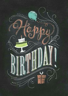 a44fbab561a4f3eac9e238e84c36ff5b happy birthday messages birthday pins happy birthday mr dj (marilyn monroe style) by andrea carnell